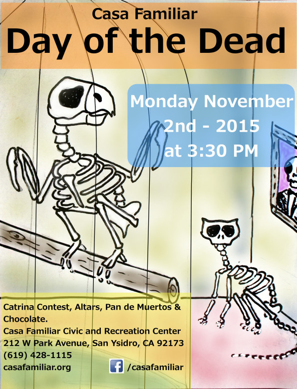 DAY OF THE DEAD II