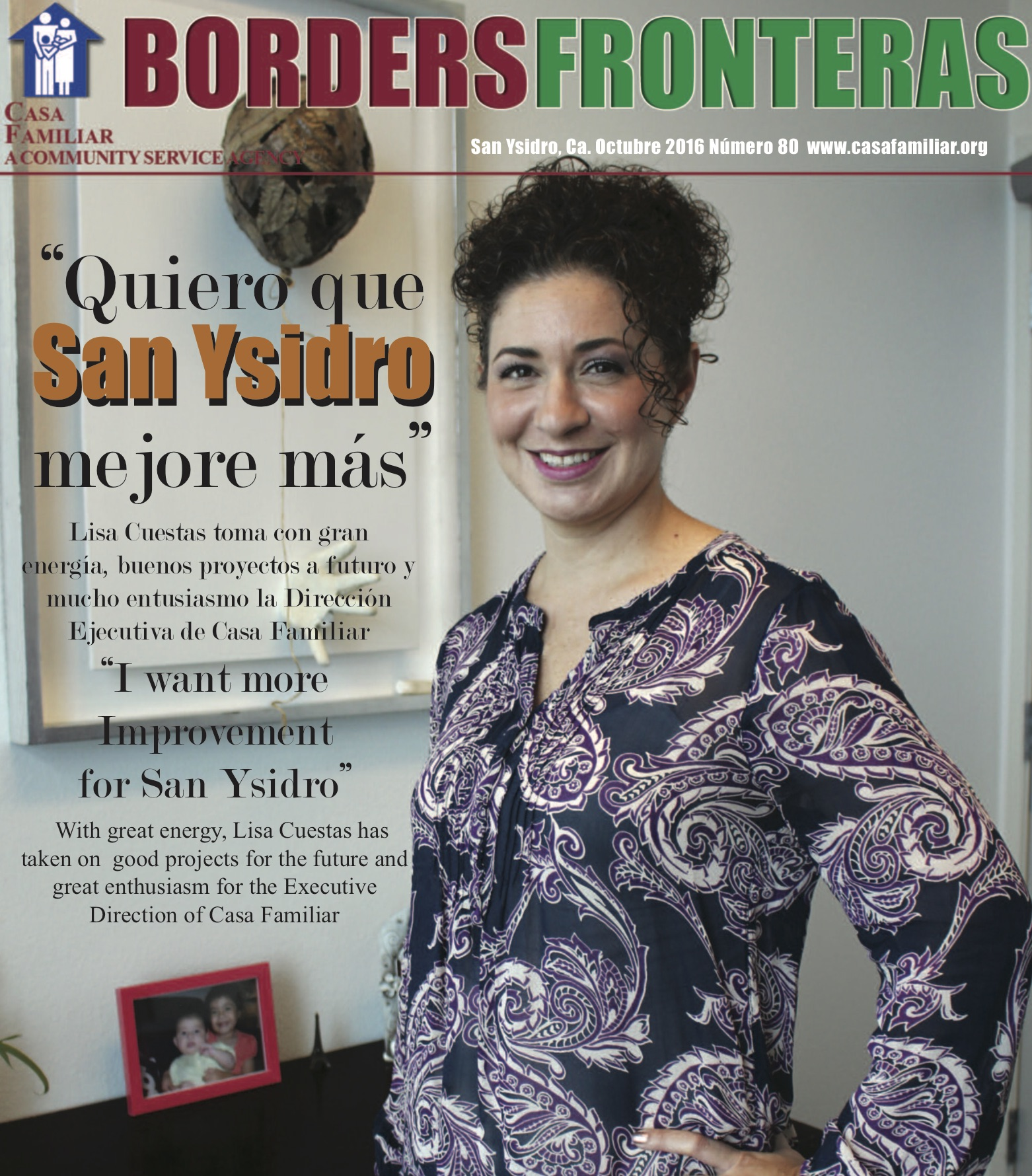 Borders-Fronteras Sept 2016